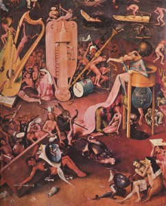 bosch-trittico-delizie-3-inferno-musicale-t_jpg