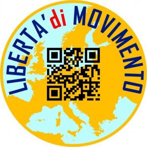 logo LDM vettoriale